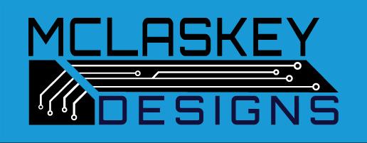 McLaskey Designs